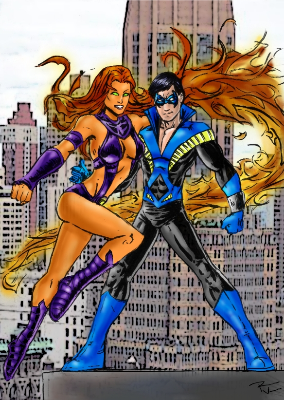 http://drawoff.wdfiles.com/local--files/start/Nightwing_and_Starfire_by_glantern133.jpg